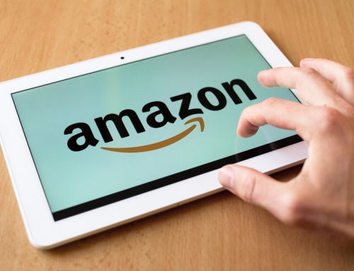 Top Tips for Integrating Amazon With Your Website